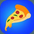 歡樂披薩店破解版中文版