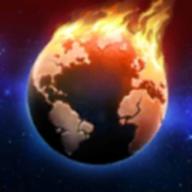 碳战争破解版