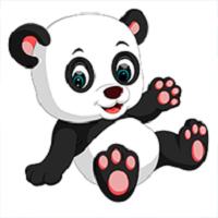 我要養熊貓紅包版