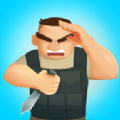 我當刺客賊6