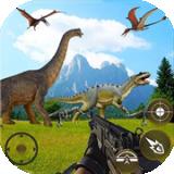 救援恐龍3D樂園最新版