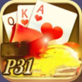 p31万利游戏1