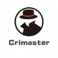 crimaster白色死神