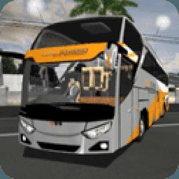 idbs巴士模拟器中文破解版