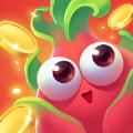 水果大亨ol安卓紅包版