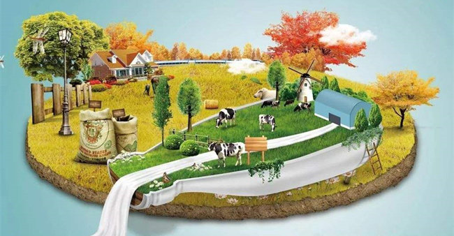 2020最靠谱的农场赚钱红包游戏