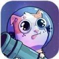 跳跃的火箭猫汉化版