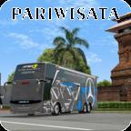 esbus模拟巴士