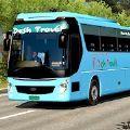 欧洲宝腾巴士模拟器汉化版