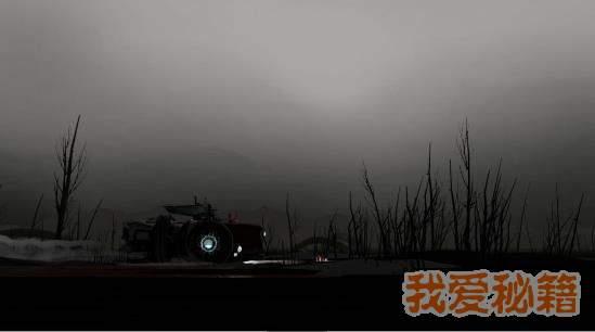 孤帆远航安卓版图2