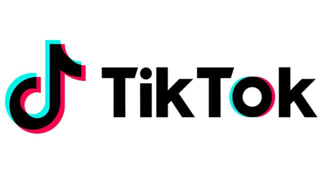 TikTok的推荐游戏