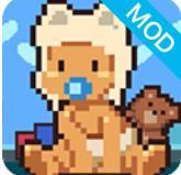 人生游戏破解版2.4.5