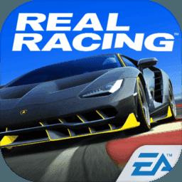 真实赛车3破解版9.5.0