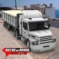 巴西卡车驾驶模拟器