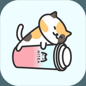 网红奶茶店1.1.2破解版