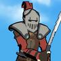 骑士荣耀之战破解版