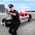 特警任务模拟器无限金币