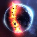 星球爆炸模拟器最新版2021