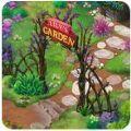 莉莉的花园破解版无限星2021