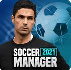 足球经理2021免谷歌破解版