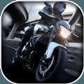 Xtreme Motorbikes安卓版