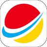 国达app