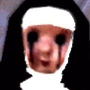 修女屠杀夜完整版