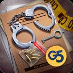 犯罪集团隐藏犯罪无限金币钻石版