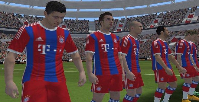 足球俱乐部经理2022游戏版本合集