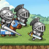 王国之战破解版1.6.6.6
