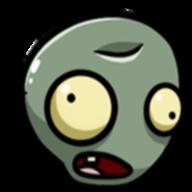 植物大战僵尸bt版0.56.7最新版