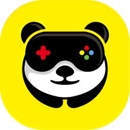熊猫互娱手游平台