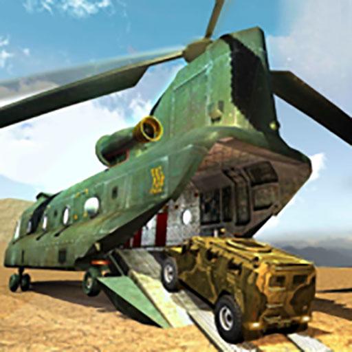 模拟战争前线最新版