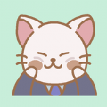 猫咪漫画咖啡厅最新中文版