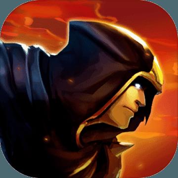 暗魔领主1.8破解版