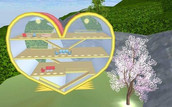 樱花校园模拟器1.037.12追风汉化版
