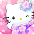 凯蒂猫世界3中文版