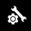 pubgtoolpro画质修改器