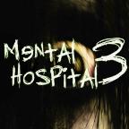 精神病院3联机版