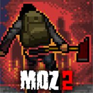 迷你dayz2无限资源版