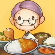 回忆中的食堂故事2汉化版