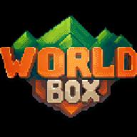 世界盒子0.7.3版本破解版