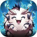 梦幻怪兽2.20破解版