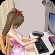 虚拟女友模拟器中文破解版2021