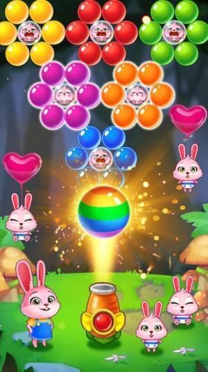 泡泡荒野物语图2
