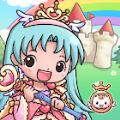 吉壁公主城堡破解版免费版