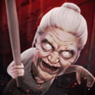 奶奶的家游戏中文版