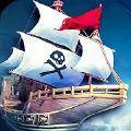 航海冒险王官网版