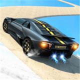 极限城市GT汽车驾驶官方版