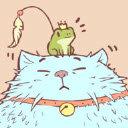 猫汤免广告版